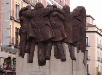 Foto: www.tmx.es
