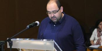 TOMA POSESION OSCAR VALERO PLENO MUNICIPAL (8)