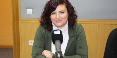 Conocemos a fondo las Jornadas de Radio de la URJC