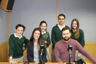 El colegio Altamira nos ha contado su proyecto educativo