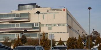 I Jornadas Interhospitalarias de Seguridad del Paciente