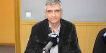 director Escuela oficial de idiomas