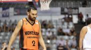 Popovic intenta explicar qué le sucedió al Montakit ante el UCAM Murcia