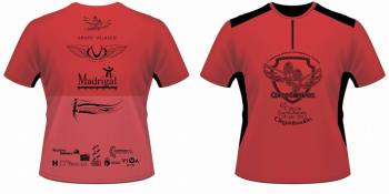 Abierta la inscripción para los entrenamientos de la Carrera CorreCaminos 2017