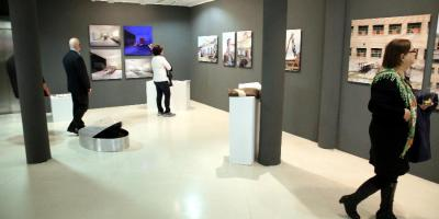 EXPO DAVID LATORRE ESCENARIOS DE CONDUCTA (8) (copia 1)