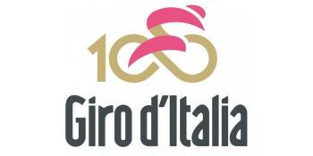 El Giro de Italia se cuela en el Pedaladas de hoy