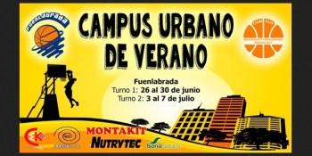 Campus de verano