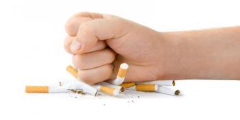 fuenlabrada celebra el dia mundial sin tabaco