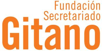Plan de Acción contra el Odio por la Fundación Secretariado Gitano