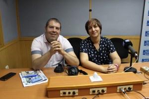 Nueva Programación Cultural Los Veranos en La Pollina