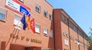 1.645 alumnos se suman a los beneficiados por las Fuenbecas