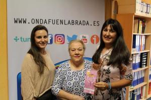 Nueva edición de Compras y Tapas en Barrio Vivero-Hospital-Universidad