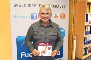 El Proyecto Itinerarios de Formación y Empleo con Apoyo se desarrollará en Fuenlabrada