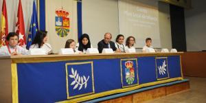 Se abre el plazo para presentar candidaturas al Consejo de Participación de Infancia y Adolescencia