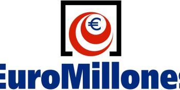 Un ciudadano de Fuenlabrada gana 264.446 euros en el EuroMillones