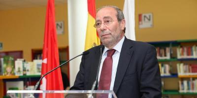 La nueva Ejecutiva Local del PSOE Fuenlabrada obtiene el 93% de apoyos
