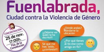 XXIII Jornadas de Prevención de Violencia de Género