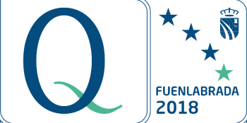 El Ayuntamiento de Fuenlabrada ha creado el sello de calidad Empresa Amiga de las Familias