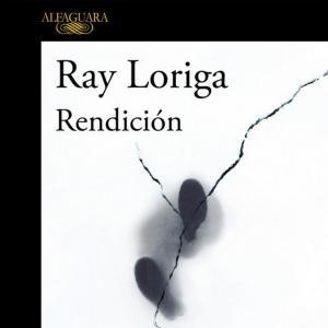 La novela Rendición, de Ray Loriga, a debate hoy en el Café Literario