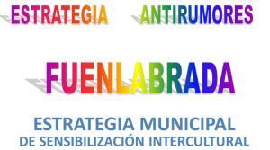 Fuenlabrada participa en un Encuentro de Ciudades Interculturales