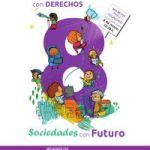 Fuenlabrada conmemora el Día Internacional de la Mujer con actividades durante todo el mes de marzo