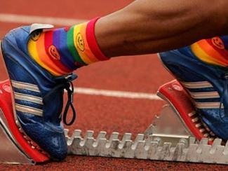 El Ayuntamiento de Fuenlabrada se pronuncia frente a la LGTBIfobia en el deporte