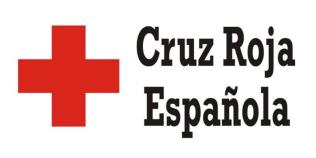 Cruz Roja presenta su programa de integración a inmigrantes