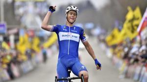 El Tour de Flandes, la París Roubaix y la UC Fuenlabrada en Pedaladas