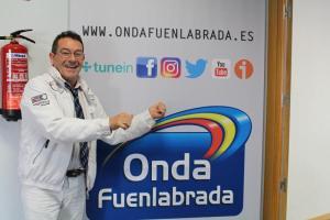 Samuel nos presenta su nuevo disco La Manuela, Ata la Jaca y otras