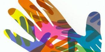 Curso de Formación Básica de Voluntariado Social en Fuenlabrada