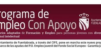 Segunda edición del curso de competencias para mejorar la empleabilidad del CIFE