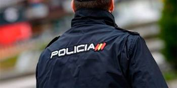 Ayala condena el secuestro de un hombre a su pareja en Fuenlabrada