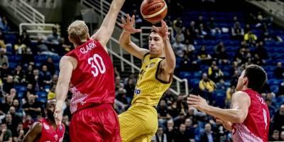 19 pérdidas de balón impiden al Fuenla vencer al AEK en Atenas