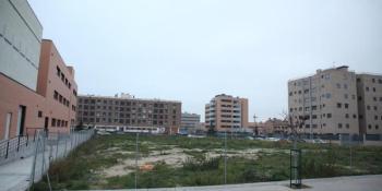 Fuenlabrada pedirá la dimisión de Enrique Ruiz Escudero si no comienzan las obras del Centro de Salud de El Vivero