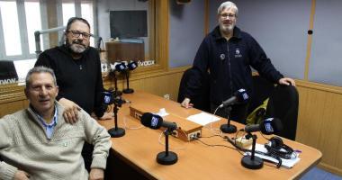 Jornadas de concienciación en La Pollina sobre la desaparición del gorrión en entornos urbanos