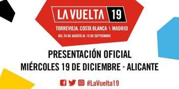 Fuenlabrada será punto de partida de la última etapa de La Vuelta 2019