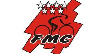 Fuenlabrada y El Bicho recuperan el Campeonato de Madrid de ciclismo en Ruta