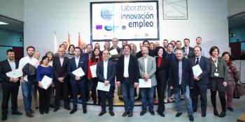 Las cuatro ediciones del proyecto europeo MILMA han congregado a más de 500 participantes