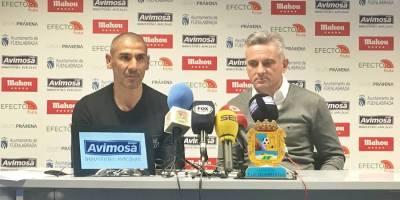 Cata Díaz se retira de la práctica del fútbol por motivos personales