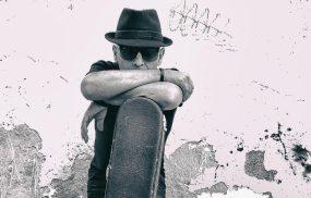 Javier Sólo presenta su primer álbum 'Mejor sólo y bien acompañado'