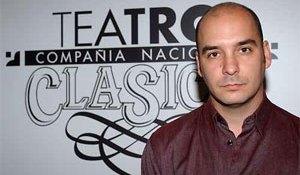 """Eduardo Vasco: """"El reto es encontrar una manera distinta de hacer los clásicos"""""""