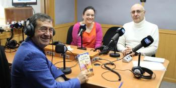 Entrelíneas Editores nos trae dos nuevas novelas.