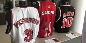El Museo del Deporte cierra sus puertas con un balance positivo