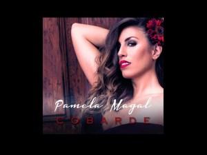 Pamela Magal presenta en España su nuevo trabajo musical
