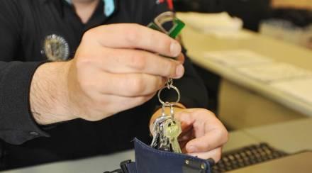 La Policía Local activa en Navidad el programa Vacaciones Tranquilas