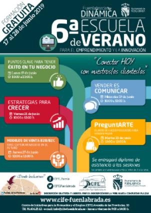 http://ondafuenlabrada.es/el-cife-pone-en-marcha-su-5a-escuela-de-verano-para-el-emprendimiento/