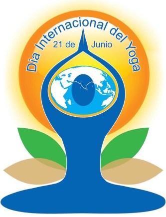 Actividades durante toda la semana para celebrar el Día Internacional del Yoga