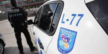La Policía Local pone en marcha un protocolo transgénero