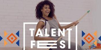 Ria Talent Festival, la oportunidad para dar a conocer nuestro talento