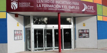 El Ayuntamiento incrementa en un 30% las ayudas para emprendedores y autónomos